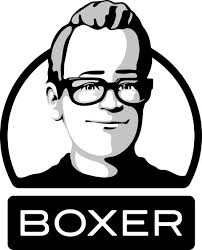 Forhandler af Boxer