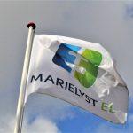 Marielyst EL - autoriseret el-installatør