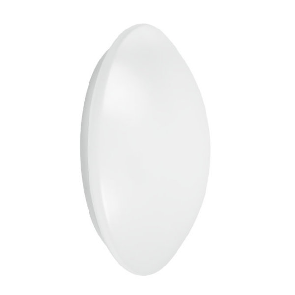 LED: Surface Circular 250