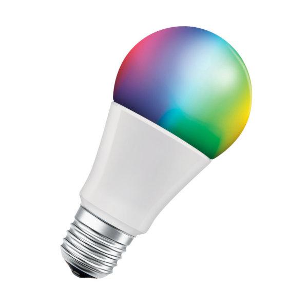 LED: SMART+ Classic Multicolour