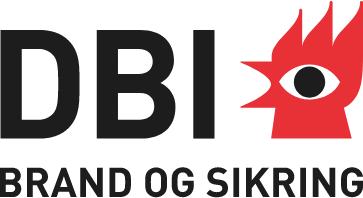 DBI - Brand og sikring